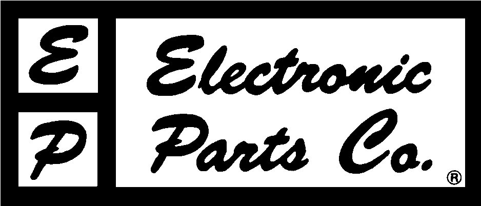 logo of Electronic Parts Company
